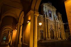 Marsala (Mario Graziano) Tags: sicilia sicily marsala italy it italia city citt citta viaggio journey trip voyage travel fotografiadaviaggio fotografiainviaggio travelphotography viajes