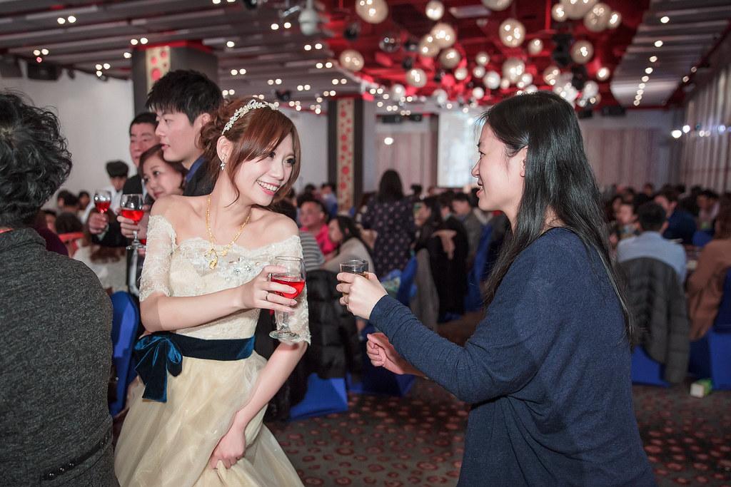 062新竹彭園婚宴會館婚攝
