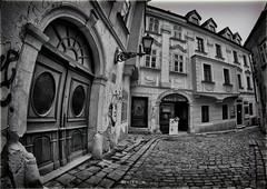 DSC_0616z (zuiko94) Tags: bratislava nikon nikkor nikontop nikkorlens nikond3200 nikonphotography nikonian nikonpic nikonlove nikonofficial nikoneurope slovacchia slovakia streetlife streetphotography city citylife bar pub ristorante citycentre