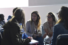 _DSC0134 (LCI Bogotá) Tags: lci lasallecollegelcibogota lcibogota lasalle latinoamerica lasallecollege la bogota bogotá gestion de industrias creativas gic programa carrera estudios innovador emprendedor negocios