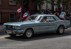 Puerto Rican Day Parade-018.jpg (Nathan Tweti) Tags: jerseycity