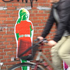 Mr. Fahrenheit, Hamburg, Germany (steckandose.gallery) Tags: urbanart installation mrfahrenheit hyper stencilgraffiti pasteup hamburg mrfahrenheithamburggermanystreetartstreetarturbanartpasteupstgeorgschanzestpauliursopornobabyfunkhyperhyperhypersteckandosestencilstencilgraffiti streetartlondon 2016 streetarturbanartart super hyperhyper streetart steckandosegallery mfhmrfahrenheitmrfahrenheitursopornobabysoloshow art mfh stencil funk hamburgstreetartschoolhamburggermanystreetartstreetarturbanarturbanartstencilgraffitistencilgraffitipasteup steckandose hendrix