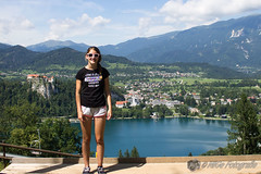 Hop On Hop Off (11 van 34) (MiGe Fotografie) Tags: hoponhopoff bled sloveni bus gezin vakantie 2016 rodelen
