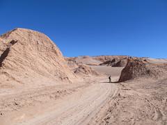 """Le désert d'Atacama: el Valle de la Muerte (la Vallée de la Mort) <a style=""""margin-left:10px; font-size:0.8em;"""" href=""""http://www.flickr.com/photos/127723101@N04/28603294954/"""" target=""""_blank"""">@flickr</a>"""