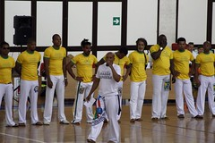 "batizado 2016 • <a style=""font-size:0.8em;"" href=""http://www.flickr.com/photos/128610674@N06/28733520904/"" target=""_blank"">View on Flickr</a>"