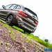 2016-BMW-X1-5
