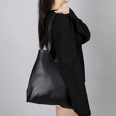 0_IMG_5534 (GVG STORE) Tags: belz define backpack tote poutch ykk 2way gvg gvgstore streetwaer