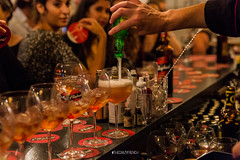 8409 (#TheCrazyFrench) Tags: infosbar awards la dmesure cocktails coquetels barman restaurant alcool mixologie
