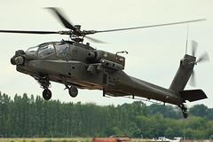 Apache - RIAT 2016 (Airwolfhound) Tags: apache riat fairford ah64