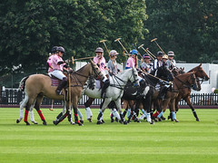 Guards Polo Club Aug 2016 09 (Timelapsed) Tags: sport ourdoors horseback hourse windsor windsorgreatpark