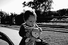 Where the city sleeps (Karoline Bastos) Tags: elled eduardae 10months menina nikon nikonphotography natural nikonworld beauty braziliangirl babygirl baby brazilianchild blackandwhite bw blackwhite children child childphotography close amazing alone angel sweet sweetthings dark d7000 darkness darkphotography face feeling girl girls garotinha garota hair doll ojos kid kidphotography kids light littlegirl littleprincess littledoll loveit pretty portrait photo pb playtime princesa pretoebranco