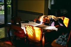 (_) Tags: 35mm 35mmphotography filmphotography ishootfilm ilovefilm ishootanalogue staybrokeshootfilm praktica fujicolor200 analoguephotography filmisnotdead samo vojvodina portraitphotography portrait
