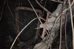 DSC_0618 (porkkalanparenteesi) Tags: hyltty bunkkeri kirkkonummi porkkala soviet bunker abandoned