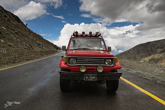 sYNIM8964 (ynphotography) Tags: pakistan mjcsummercamp2016 traveldiaries2016 naran babusartop lulusarlake sunset gilgit chillas gilgitbaltistan yasirnisar