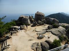 P1150156 (Stop carbon pollution) Tags: japan  honshuu  hiroshimaken  miyajima