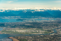 160329 NRT-YVR-06.jpg (Bruce Batten) Tags: vehicles aircraft snowice mountains aerial businessresearchtrips yvr locations trips occasions oceansbeaches airports subjects canada boats urbanscenery transportationinfrastructure airplanes richmond britishcolumbia ca