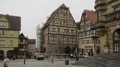(Simone on Vacation) Tags: europe germany rothenburg
