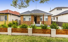 46 Chatham Road, Georgetown NSW