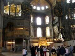 img_5466 (izrailit) Tags: hagiasofia istanbul turkey
