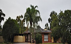 20 Maclean Drive, Trangie NSW