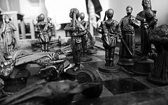 (Luanna Espinola) Tags: xadrez cenrio