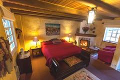 El Monasterio. Sierra 39 (hacienda cusin) Tags: cusin ecuador familia family hacienda hospedaje hosteria otavalo imbabura