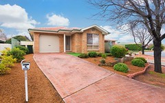 5 Saxby Close, Amaroo ACT