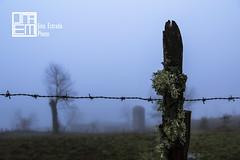 Valdin 01 (Jina Estrada) Tags: 2016 aveiga espaa fotografia galicia jinaestrada ourense outdoor photography spain winter