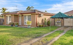 4 Batten Place, Doonside NSW