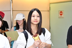 松井珠理奈 画像6