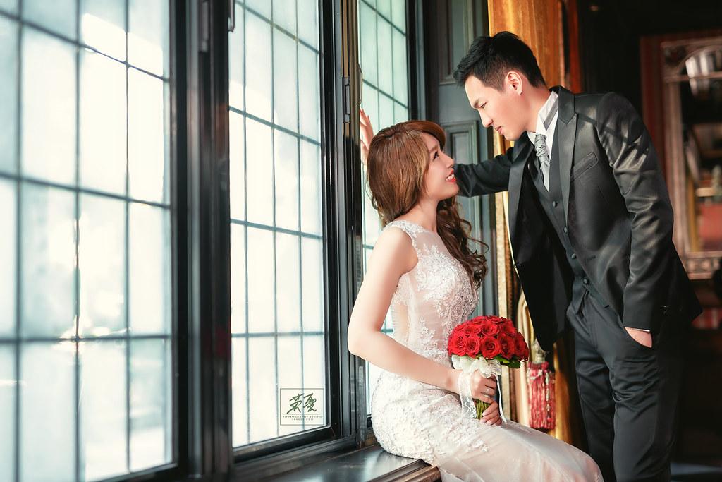 婚攝英聖-婚禮記錄-婚紗攝影-29549045996 013374fbbf b