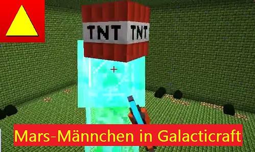 Minecraft Spielen Deutsch Minecraft Spiele Mit Tnt Bild - Minecraft spiele mit tnt