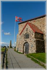 _OVE5624 (Ove Cervin) Tags: 2016 flickr fortress fstning halden nikon norge norway public