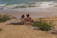 Olhos d'Aqua (c) Henry Krul (18) (Henry Krul) Tags: holiday olhos de aqua albufeira portugal algarve henry krul vakantie 2016
