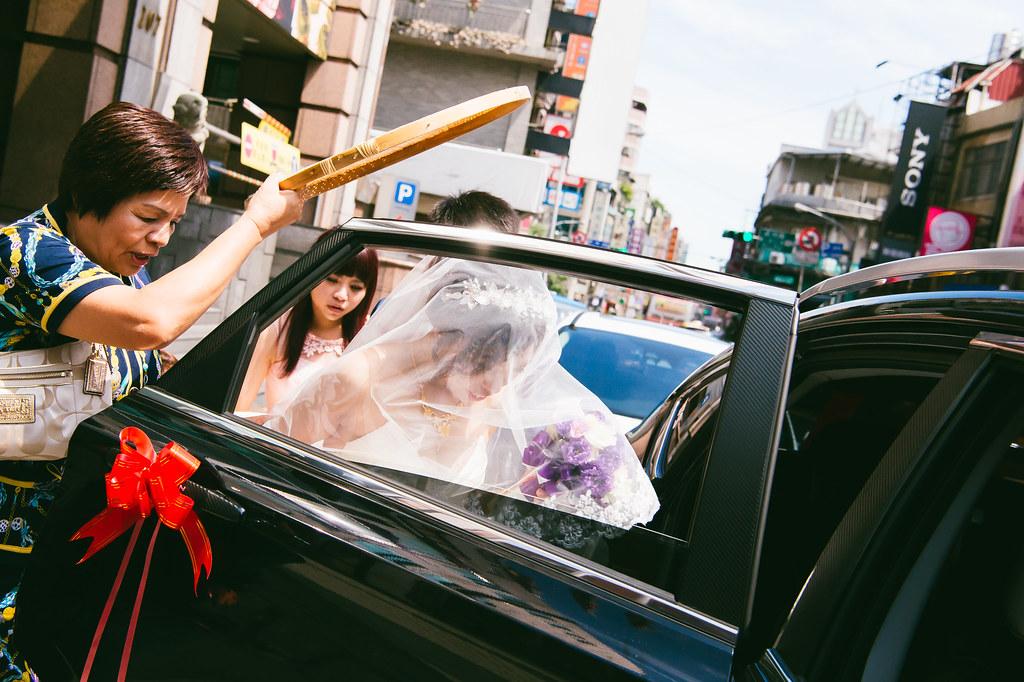 台北推薦台中婚攝,JOE愛攝影,訂結婚攝,桃園翰品酒店,桃園皇帝嶺