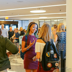 first-day-of-school-2016-3_29528585855_o (UNIS IT) Tags: admin faculty firstdayofschool school students unis