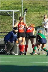 W3 GF UWA VS Reds_ (144) (Chris J. Bartle) Tags: september17 2016 perth uwa stadium field hockey aquinas reds university western australia wa uni womenspremieralliance womens3s 3