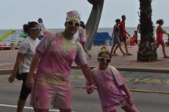 The Picasso Run - Lloret de Mar (123) (hube.marc) Tags: the picasso run lloret de mar 2016 course couleur couleurs beau