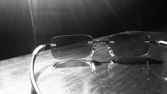 Sunglasses at night.... (Trevdog67) Tags: sunglassesatnight iwearmysunglassesatnight coreyhart 1980s 80s pop parody sunglasses night krusty clown krustytheclown thesimpsons animation keyframing dancing toy