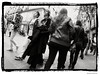 030 (PPerlado) Tags: madrid life people citylife cityscapes society urbanscapes silences