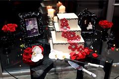 IMG_4659a (Mindubonline) Tags: wedding garter tn nashville tennessee ceremony marriage reception bouquet nuptials vows mindub mindubonline timhiber