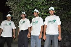 تدوير (7) (جمعية العكر الخيرية مملكة ا) Tags: في البحرين جمعية قامت بها حملة مملكة الخيرية تدوير العكر النفايات