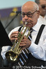 Lionel Ferbos & The Palm Court Jazz Band