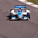 "Josef Newgarden • <a style=""font-size:0.8em;"" href=""http://www.flickr.com/photos/47217732@N03/6995764444/"" target=""_blank"">View on Flickr</a>"