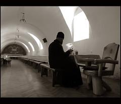 Untitled (Dushan B. Hadnadjev [slowly back]) Tags: world light people eye love photographer time spirit traditional serbia documentary social soul balkans symbols orthodoxy srbija србија dushan душан dushanhadnadjev