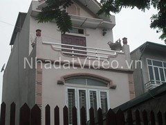 Mua bán nhà  Hoàng Mai, Ngõ 24 phố Kim Đồng, phường Giáp Bát, Chính chủ, Giá Thỏa thuận, Chị Lan, ĐT 0983791980