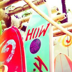 09 Colorful Surfboards at Haleiwa Beach - North Shore Oahu, Hawaii by Hakulau (Hakulau) Tags: pink flowers newzealand tree colors yellow vintage polaroid photography hawaii photo spring surf fotografie waikiki oahu photos blossom bokeh quote pastel sydney australia surfing auckland hibiscus fotos palmtree ferriswheel prints honolulu surfboards australien etsy countyfair photoart neuseeland fineartphotography druck artphotography shabbychic flowerphotos flowerphotograph polaroidphotography newzealandphotos strandfotos beachphotos fotografien etsyshop vintagephotography hawaiiphotography blumenfotos neuseelandfotos nurserydecor hawaiiphotos sydneyphotos nurseryart australiaphotos etsyprints etsyphotos fotografiekunst frhlingfotos hawaiifotos australienphotos sydneyfotos aucklandfotos surfingfotos carnivalphotograph zitiat hakulau hakulauetsy