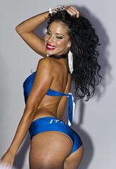 Lorena Soto Expo Moto 2011 (GG_catcher) Tags: mexico model modelo venezolana 2011 edecan motofashion expomoto italika venezolan lorenasoto