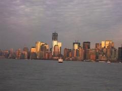 New York(983)