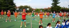 colegioorvalle-fiesta12 (107)